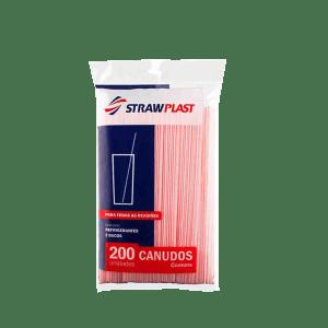 Mineira-Embalagens-Canudo-5MM-25CM-CC-002-Strawplast