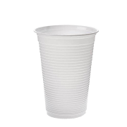 Mineira-Embalagens-Copo-Plastico-Branco-300ML-Copobras