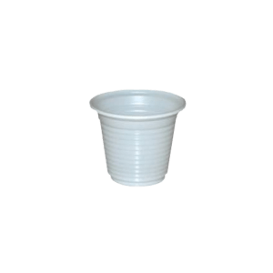 Mineira-Embalagens-Copo-Plastico-Descartavel-Branco-PS-CF-050-50ML-Copobras