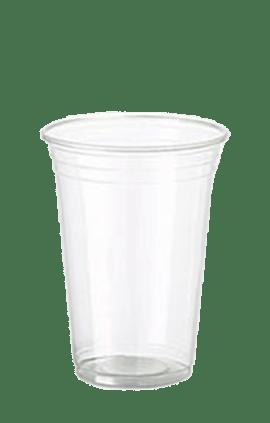 Mineira-Embalagens-Copo-Plastico-Descartavel-PP-Liso-300ML-Copobras