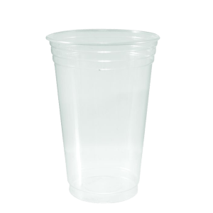 Mineira-Embalagens-Copo-Plastico-Tranparente-550ML-Copobras