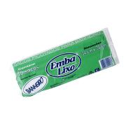 Mineira-Embalagens-EmbaLixo-Banheiro