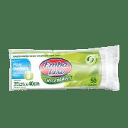 Mineira-Embalagens-EmbaLixo-Sustentavel-Pia-Banheiro