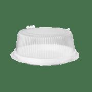 Mineira-Embalagens-Embalagem-Bolo-Redonda- KBT-032-Copobras