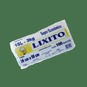 Mineira-Embalagens-Embalixo-Lixito-Azul-Super-Economico-15L