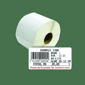 Mineira-Embalagens-Etiqueta-Termica-60x30-Balanca-Filizola