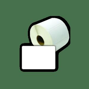 Mineira-Embalagens-Etiqueta-Termica-Primus-Balanca-60X40