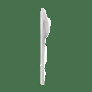 Mineira-Embalagens-Faca-Refeicao-Cristal-FSC-703-Strawplast
