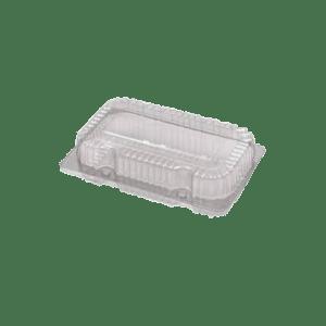 Mineira-Embalagens-Forma-Retangular-Pet-S13-Sanpack