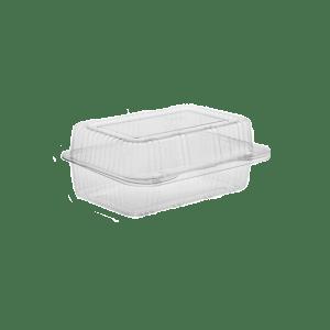 Mineira-Embalagens-Forma-Retangular-S18-Sanpack