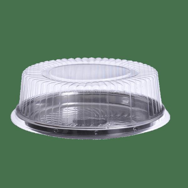 Mineira-Embalagens-Forma-Torta-Media-Base-Preta-S60-Sanpack