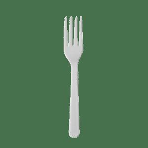 Mineira-Embalagens-Garfo-Refeicao-Forte-Branco-GSB-506-Strawplast
