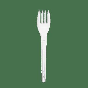 Mineira-Embalagens-Garfo-Sobremesa-Festa-Cristal-GSB-521-Strawplast