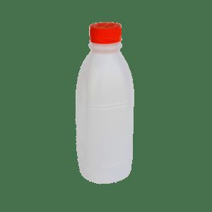 Mineira-Embalagens-Garrafa-Suco-1000ML