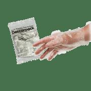 Mineira-Embalagens-Luva-Descartavel-Polietileno-Descarpack