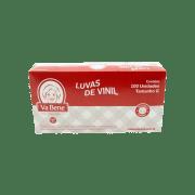 Mineira-Embalagens-Luva-Descartavel-Vinil-Vabene-C-Po-Grande