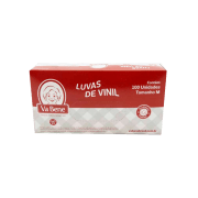 Mineira-Embalagens-Luva-Descartavel-Vinil-Vabene-C-Po-Medio