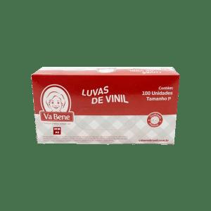 Mineira-Embalagens-Luva-Descartavel-Vinil-Vabene-S-Po-Pequeno