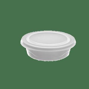 Mineira-Embalagens-Marmitex-PT102-Copobras