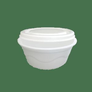 Mineira-Embalagens-Marmitex-PT300-Copobras