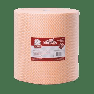 Mineira-Embalagens-Pano-Multiuso-Vabene-Laranja-300x30CM