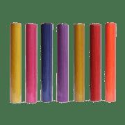 Mineira-Embalagens-Papel-Presente-40CM