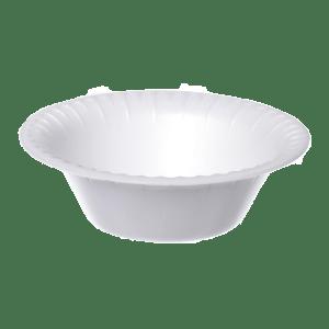 Mineira-Embalagens-Prato-Descartavel-Isopor-Fundo-15cm-Copobras