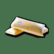 Mineira-Embalagens-Saco-Laranja- 27X37-3KG