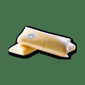 Mineira-Embalagens-Saco-Laranja-31X37-4KG