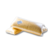 Mineira-Embalagens-Saco-Laranja-45X70-20KG
