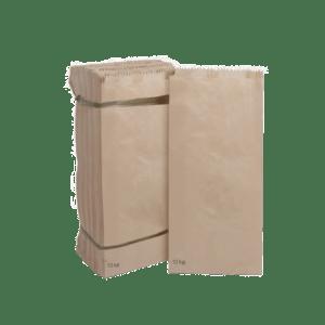 Mineira-Embalagens-Saco-Papel-Kraft-Mix-1-2KG