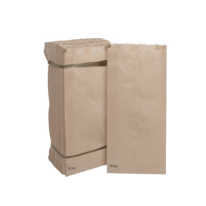 Mineira-Embalagens-Saco-Papel-Kraft-Mix-10KG