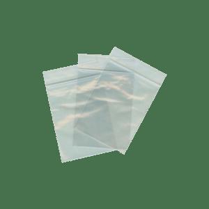 Mineira-Embalagens-Saco-Plastico-Moeda-10x15