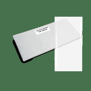 Mineira-Embalagens-Saco-Plastico-Transparente-PP-20x40x4cm-1000UN