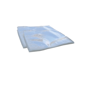 Mineira-Embalagens-Saco-Plastico-Vacuo
