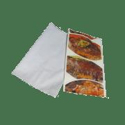 Mineira-Embalagens-Saco-Termico-Para-Frango