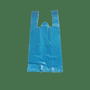 Mineira-Embalagens-Sacola-Azul-Plus-30x40