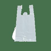 Mineira-Embalagens-Sacola-Branca-30x40