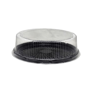Mineira-Embalagens-Torta-Mini-Media-Fundo-Preto-S32-Sanpack