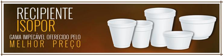 Mineira-Embalagens-banner produto Isopor