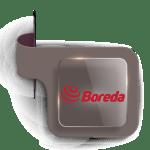 Mineira-Embalagens-Fornecedor-Boreda