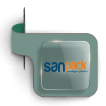 Mineira-Embalagens-Fornecedor-Sanpack