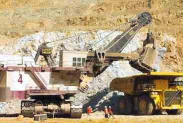 San Luis llamado a ser de los mayores productores de plata