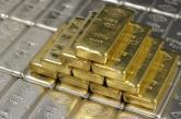Producción de oro y plata cae por primera vez en 5 años