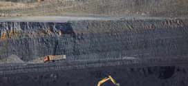 Australia clears Adani Mining's $15.5 billion Carmichael coal project