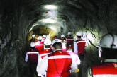 Expertos internacionales encabezan Tendencias de la Minería en México