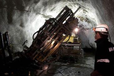 Descubren importante reserva de plata en suroeste de Bolivia