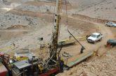 Minera Milpo adquiere proyectos mineros por US$53 millones