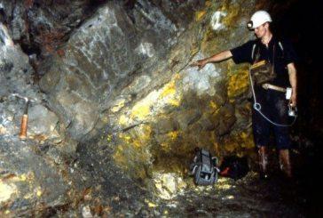 Explorarán en Bolivia nuevos yacimientos mineros, entre ellos uno de uranio