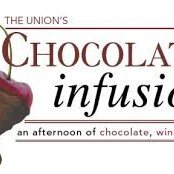 Chocolate Infusion 2